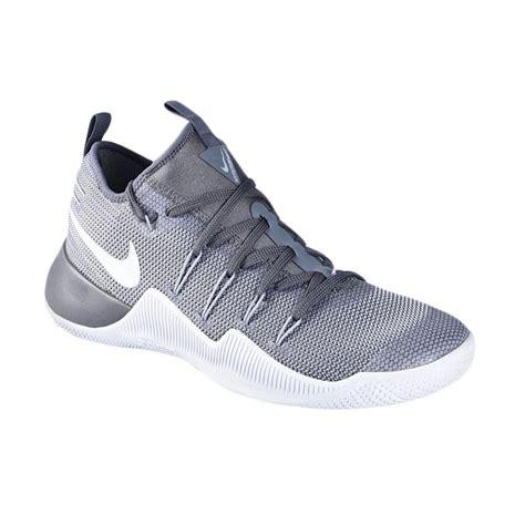 Sepatu Nike Asli cara membedakan sepatu nike asli dan palsu toko sepatu