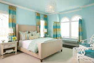 Bedding Ideas For Teenage Girls » Home Design 2017