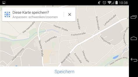 maps offline karten usa maps gespeicherte offline karten verfallen nach 30