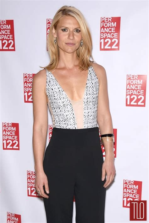 claire danes virginia i read an interview with claire danes and she stays at a