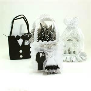 wedding favor bag maple craft groom black tuxedo wedding favor bags pack of 12 favors containers wedding