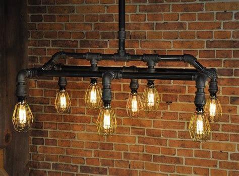 Bottle Chandelier Frame 25 Best Plumbing Pipe Lights Images On Pinterest Industrial Lighting Ls And Chandeliers