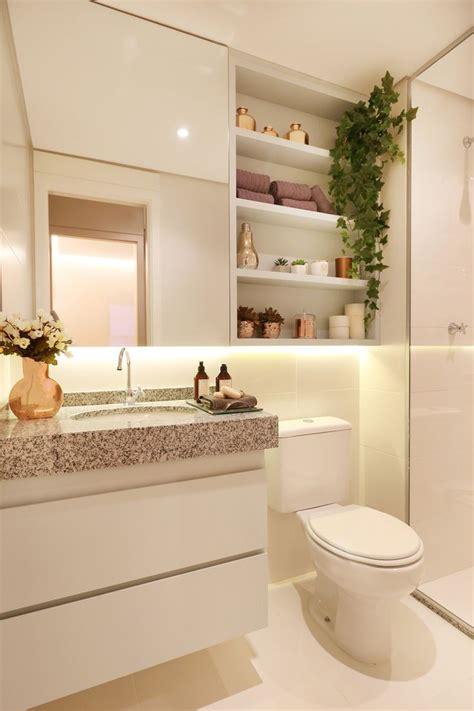 decor badezimmerideen 44 besten banheiro marcia bilder auf