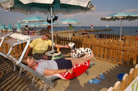 ufficio delle entrate rimini orari spiaggia per cani sabbiadoro a lignano