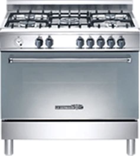 Kompor Oven La Germania la germania c95c71x reviews productreview au