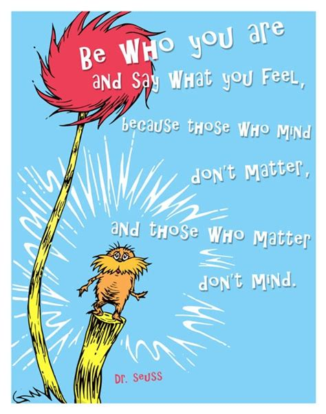 printable lorax quotes quotes from the lorax quotesgram