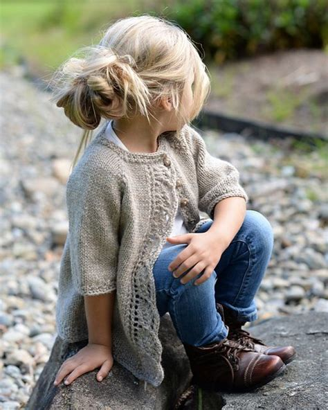 knitting for 5 year olds 90 best images about knitting for on