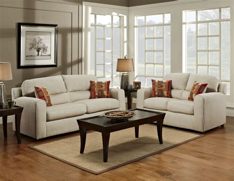 furniture affordable furniture nc home