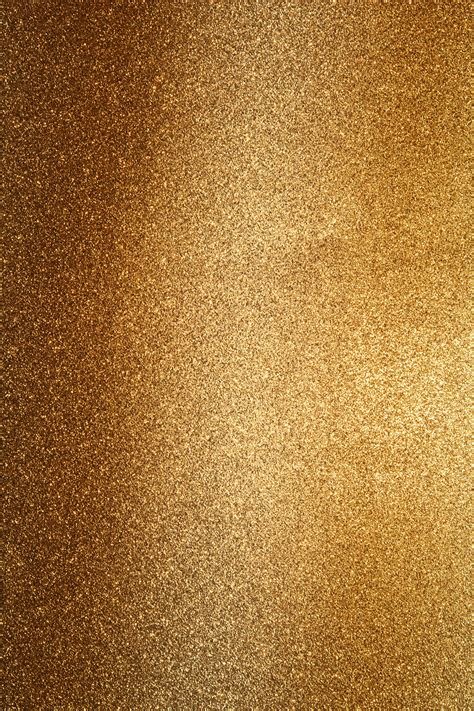 glitter wallpaper on ceiling free images wood texture floor cute wall ceiling