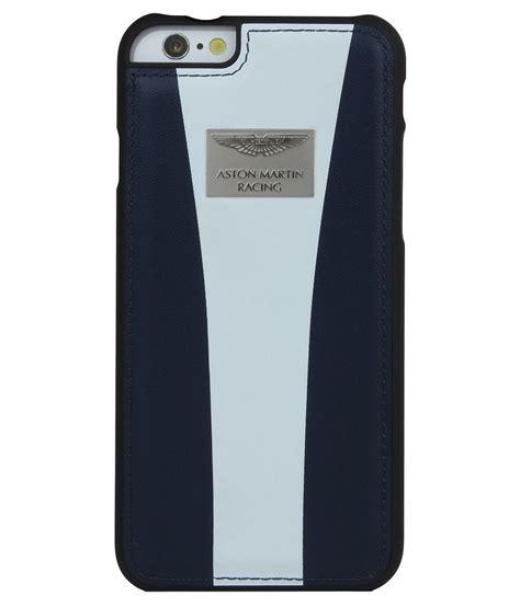 aston martin back aston martin back cover for apple iphone 6 blue buy