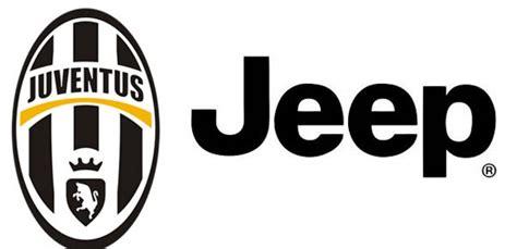 Juventus Fiat Juventus Thuisshirt 2012 2013 Voetbalshirts