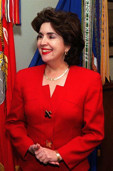 sila maria calderon primera gobernadora de puerto rico sila mar 237 a calder 243 n wikipedia