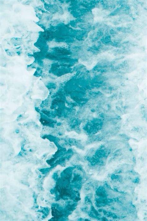 water pattern pinterest aesthetic alternative background beach blue image
