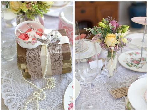 Table Settings Ideas H Amp C020 Southbound Bride Wedding Schoone Oordt Real Simple