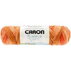 caron simply soft colors caron simply soft yarn available in colors