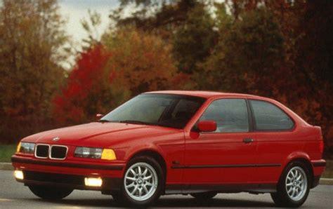 bmw  series hatchback pricing  sale edmunds