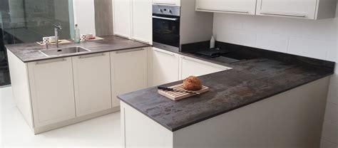 encimera cocina encimera de cocina stunning encimera de madera para la