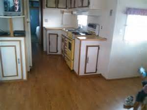 used mobile homes for in mcallen tx mobile home mcallen classifieds claz org