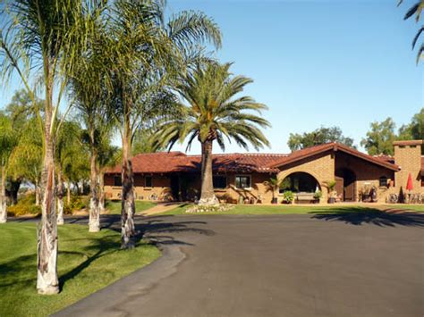 california ranch house california ranch style homes 1950 s 1960 s the