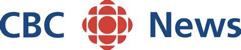 cbc color cbc logos