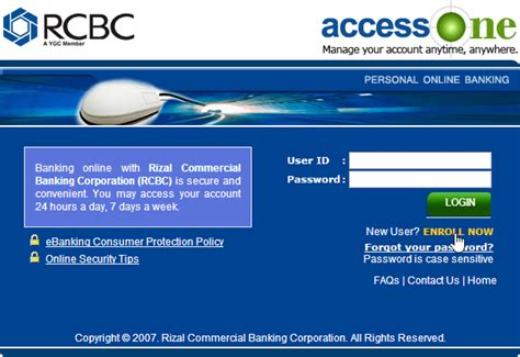 access one card lbc send and swipe card banking enrollment starrguide