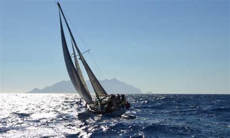 zephyr boat tour hidden sicily west sicily tour tururi tours