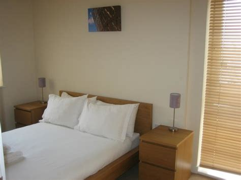 waterside appartments weekend in cardiff review of waterside apartments cardiff wales tripadvisor