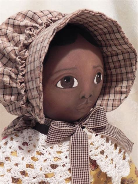 reproduction frozen dolls for sale classic cloth dolls finished dress blommers and bonnet