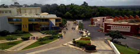Acharya Institute Of Technology Mba by Acharya Institute Of Technology College Details Cushunt