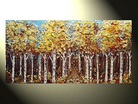 paint with a twist tulsa 7 best paintings for images on