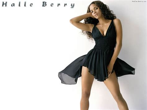 17 best images about halle berry on pinterest halle 17 best images about halle berry fashion on pinterest