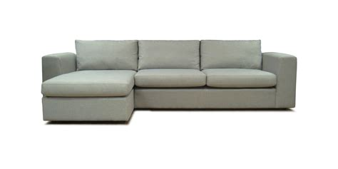 end of bed chaise chaise end sofa bed sofa beds