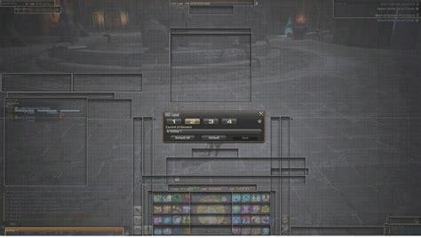 layout blog entry emiri tenshi blog entry my ui w hud layout final