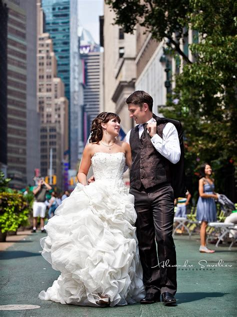 affordable wedding photography new york wedding photographer new york wedding photographer new york