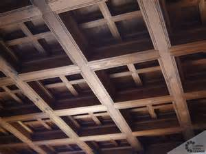 Wood Coffered Ceiling What Are Coffered Ceilings Pictures Of Wood
