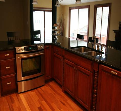 How Much To Refinish Kitchen Cabinets Cabinet Refinishing Cost Kitchen Cabinet Refinishing Cost