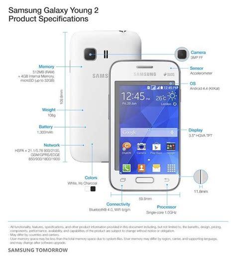 samsung galaxy core ii ace 4 young 2 and star 2 unveiled samsung presenta una nueva hornada de smartphones galaxy