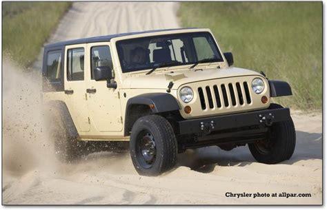 jeep j8 military the jeep j8 egyptian military jeep wrangler