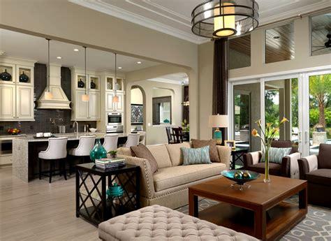 home interior design orlando interior design gallery transitional living room