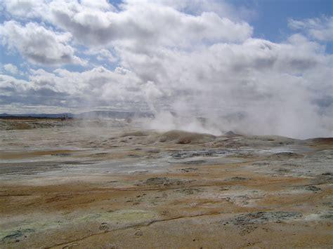 turisti per caso islanda terre d islanda viaggi vacanze e turismo turisti per caso