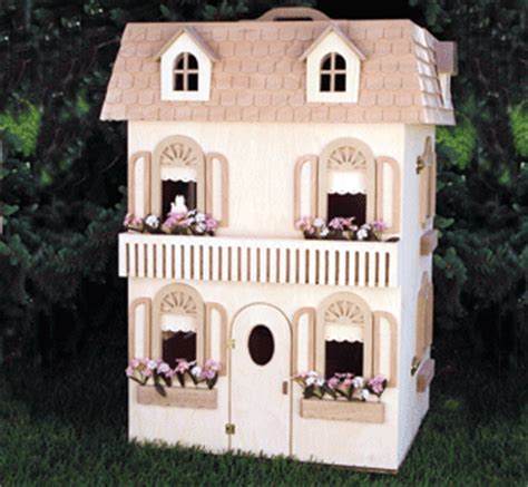 barbie doll house designs toys games barbie doll house wood plans