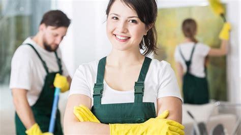 limpieza de casas c 243 mo empezar un negocio de limpieza de casas crecenegocios