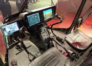 interior möbel conociendo el helic 243 ptero bell 505 x jet ranger taringa