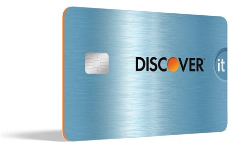 Discover Gift Card Customer Service - how can i contact discover discover