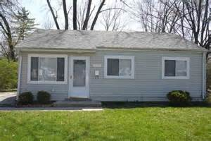 3 Bedroom Houses For Rent On Craigslist Alf Img Showing Gt 3 Bedroom Section 8 Houses
