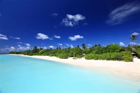 six senses laamu maldives six senses laamu luxury holidays in the maldives