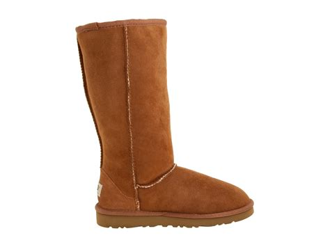ugg kids classic tall little kidbig kid zapposcom ugg kids classic tall little kid big kid zappos com