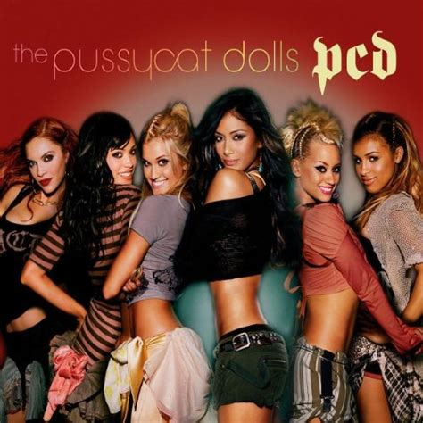 The Pussycat Dolls Want You In Their by Car Wheel Pcd Chart Pcd Chart Car Wheel Pcd Chart Blue