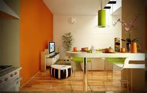 oranzas sienas par visu p艨r苴jo forums cosmopolitan - Lime Green And Orange Kitchen