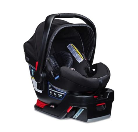 best growing car seat best infant car seat for nyc upcomingcarshq